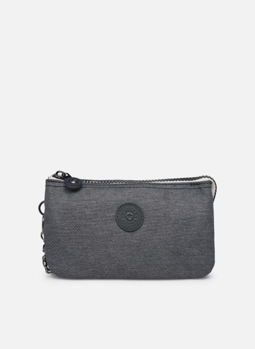 Portemonnaies & Clutches Kipling Creativity L grau detaillierte ansicht/modell
