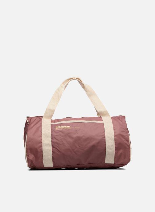 style classique de 2019 prix compétitif mode attrayante Color Bag