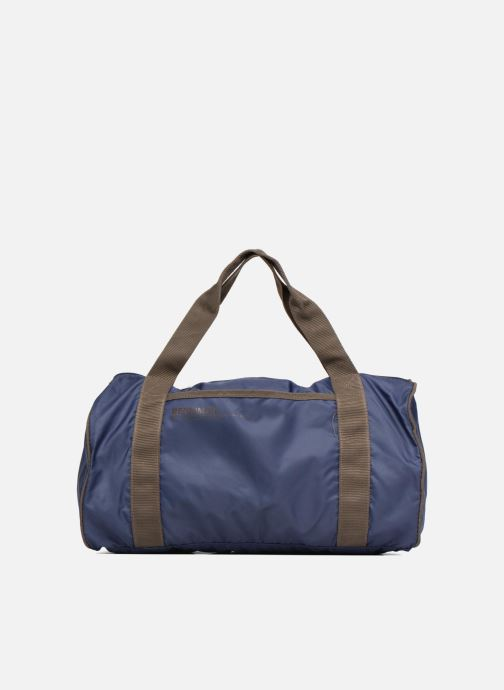 Sporttassen Bensimon Color Bag Blauw detail