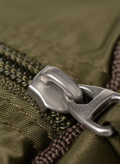 Sporttassen Bensimon Color Bag Groen links