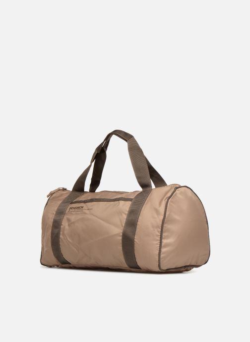 Sporttassen Bensimon Color Bag Beige model