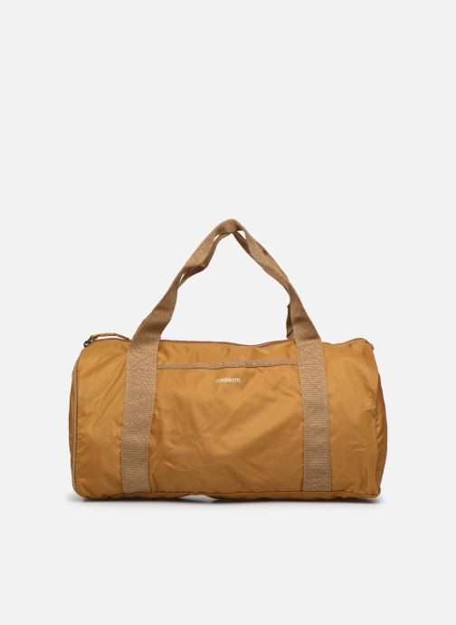 Sac de sport - Color Bag