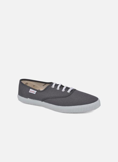 Sneakers Uomo Victoria M