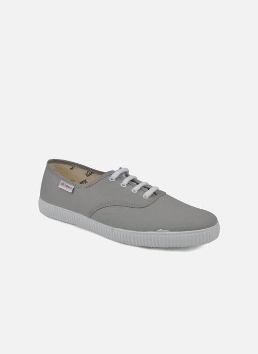 Sneakers Victoria Victoria M Grigio vedi dettaglio/paio