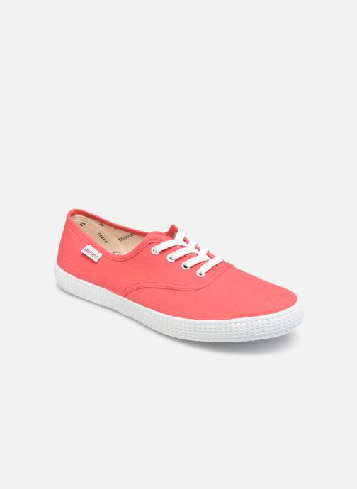 Sneakers Victoria Victoria W Rosa vedi dettaglio/paio