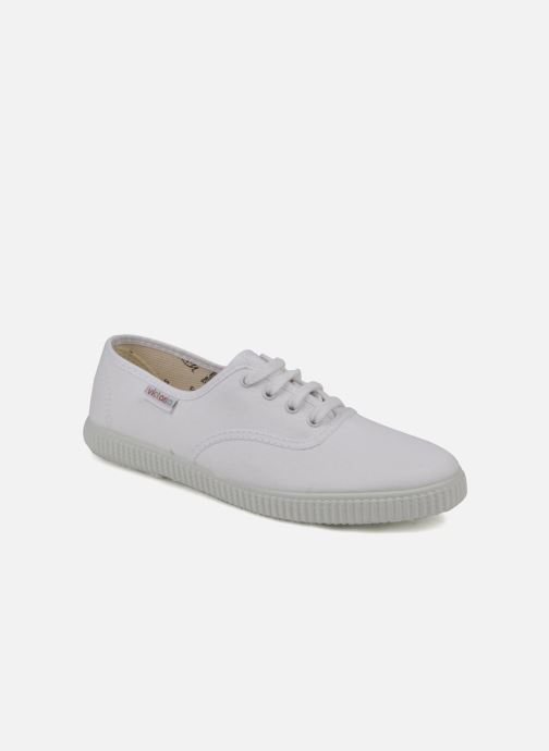 Sneakers Victoria Victoria W Wit detail