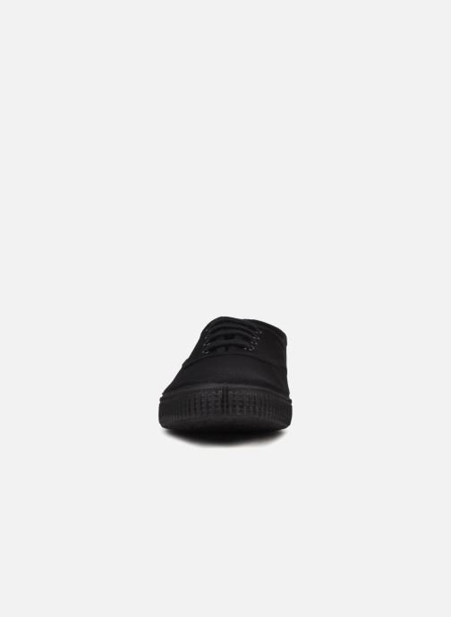Sneakers Victoria Victoria W Sort se skoene på