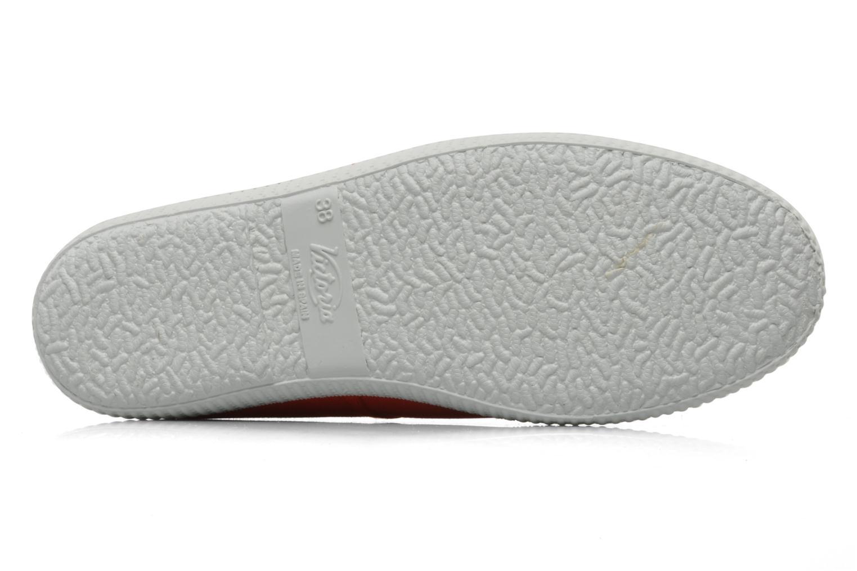 Sneakers Victoria Victoria W Oranje boven