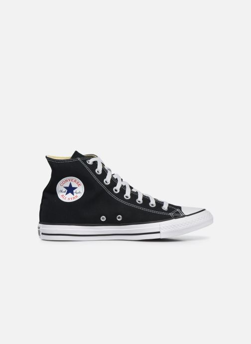 Sneakers Converse Chuck Taylor All Star Hi M Sort se bagfra