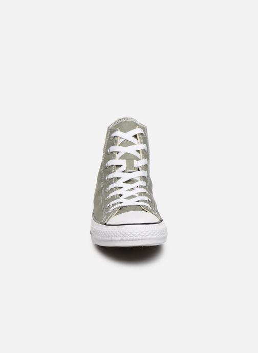 Sneakers Converse Chuck Taylor All Star Hi M Groen model