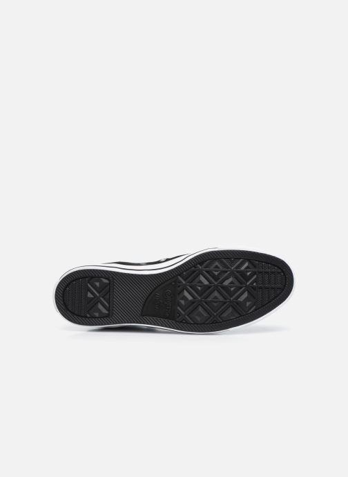 Sneakers Converse Chuck Taylor All Star Hi M Zwart boven