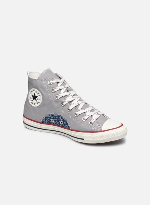 Sneakers Mænd Chuck Taylor All Star Hi M
