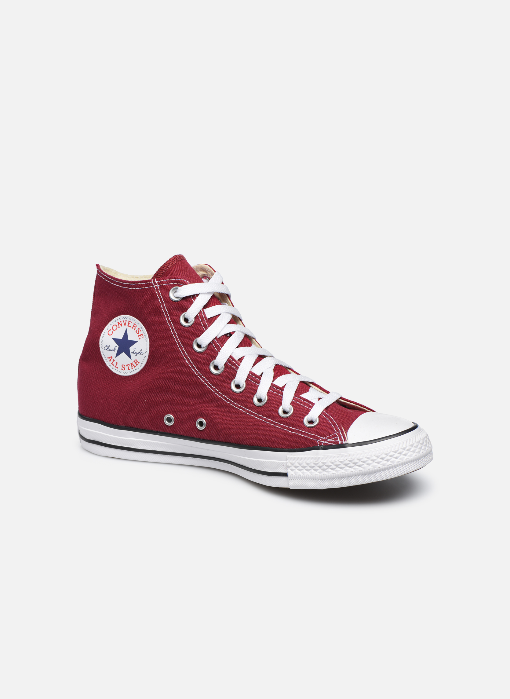 Sneakers Uomo Chuck Taylor All Star Hi M