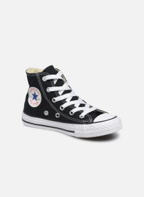 c226de0375111 Converse Chuck Taylor All Star Core Hi