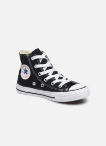 4187989deeabb Converse Chuck Taylor All Star Core Hi