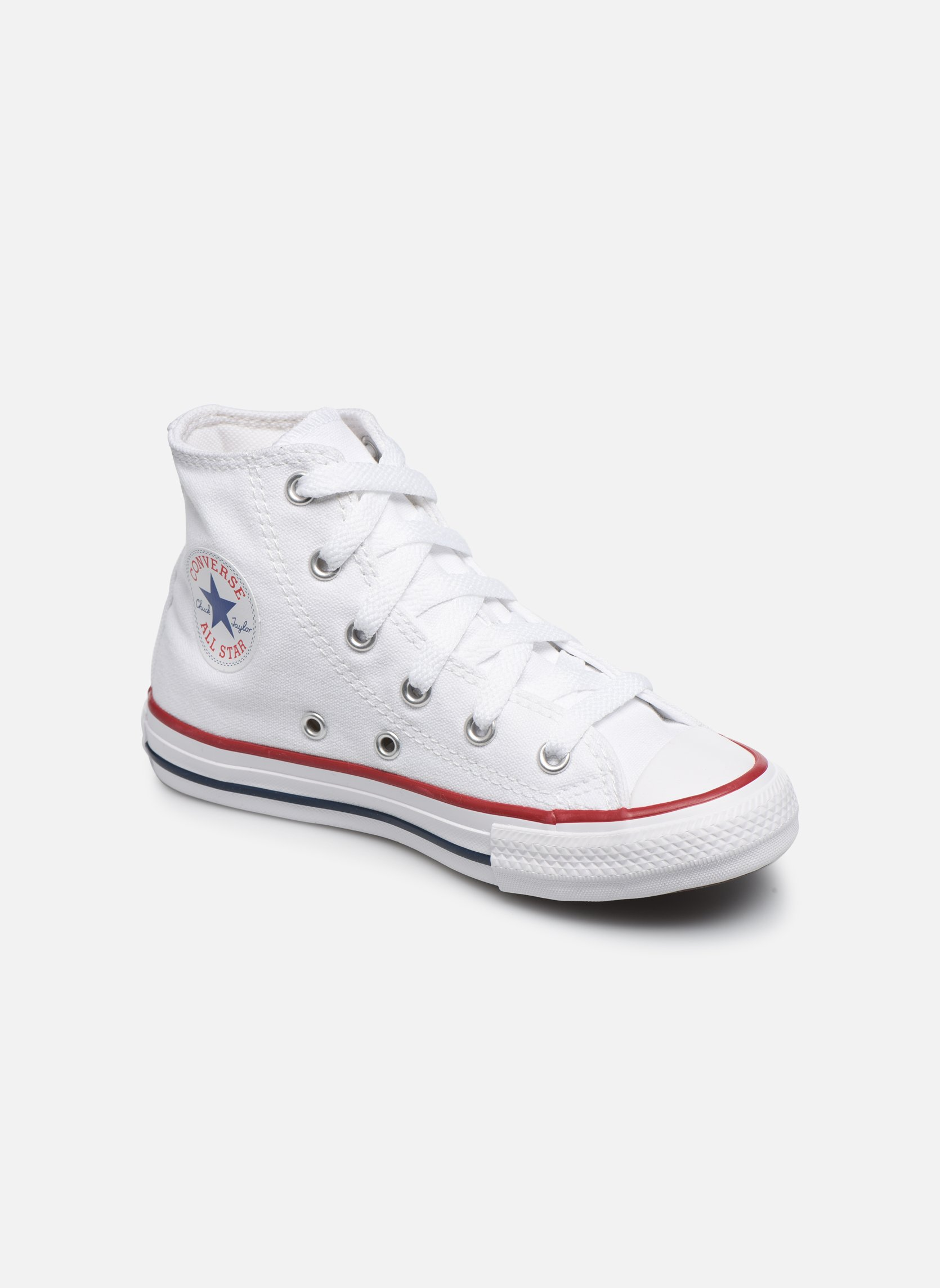 Baskets Enfant Chuck Taylor All Star Core Hi