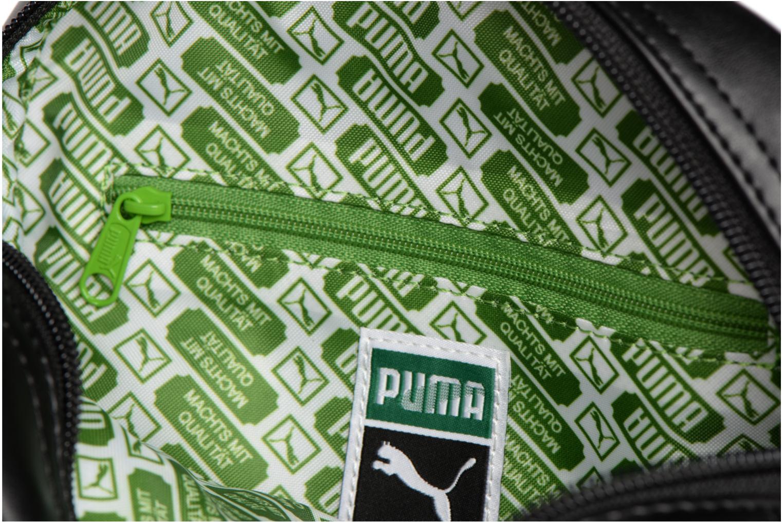 2 Puma Originals Puma Portable Originals Black 1UxWRYXXqn