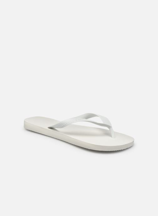 Slippers Havaianas Top H Wit detail