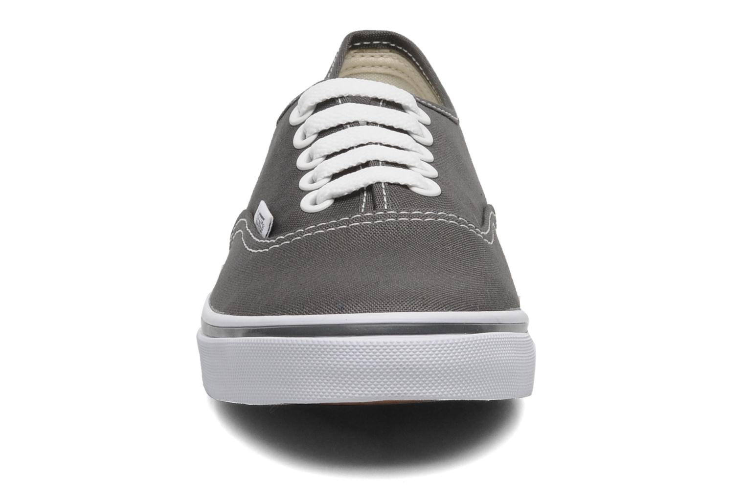 Sneakers Vans Authentic Lo Pro W Grijs model