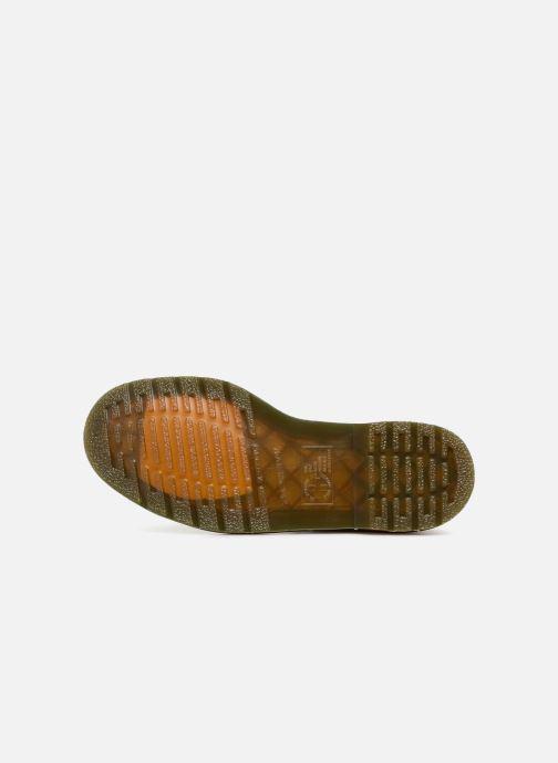 Boots en enkellaarsjes Dr. Martens 1460 M Bruin boven