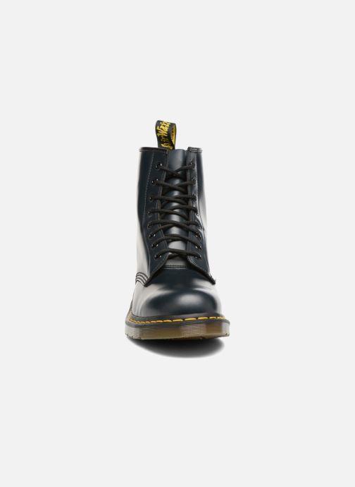 Ankelstøvler Dr. Martens 1460 M Blå se skoene på