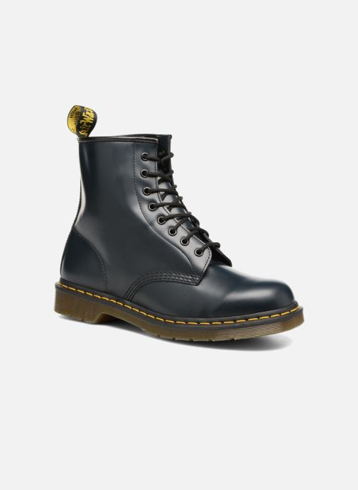 Navy Smooth Navy M 1460 DrMartens 1460 1460 M DrMartens Smooth DrMartens kTXOPwZiu