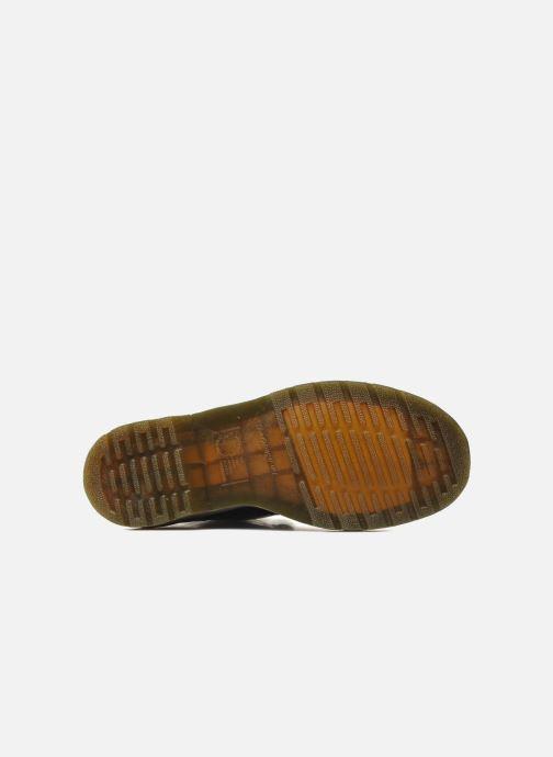 Stiefeletten & Boots Dr. Martens 1460 W schwarz ansicht von oben