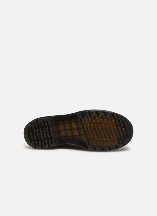 Boots en enkellaarsjes DR. Martens 1460 W Zwart boven