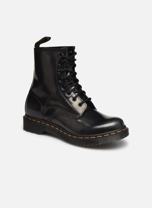 Stiefeletten & Boots Damen 1460 W