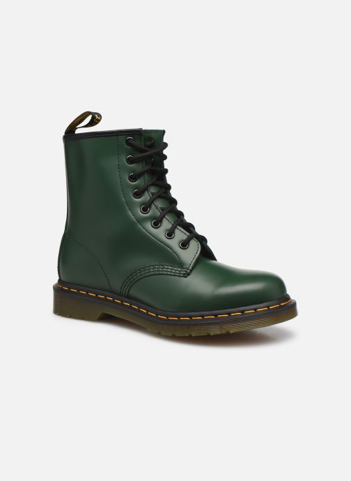 Boots - 1460 W