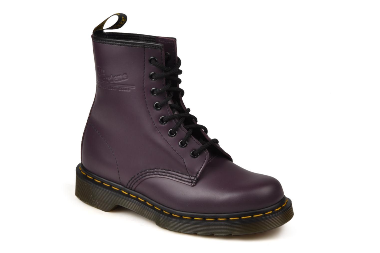 Smooth Dms Purple