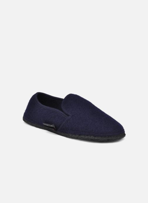 Chaussons Homme Niederthal M