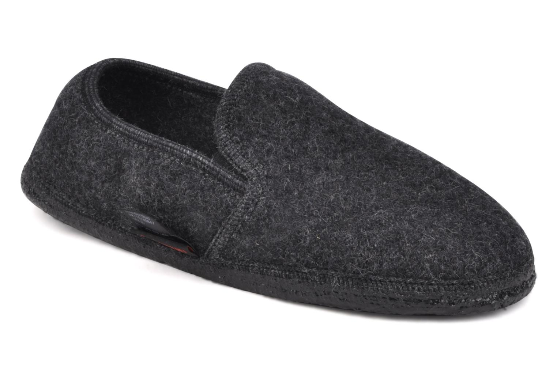 Pantofole Uomo Niederthal M