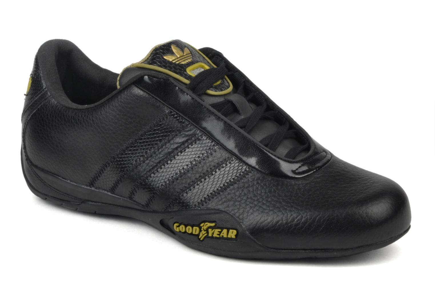 scarpe adidas uomo goodyear
