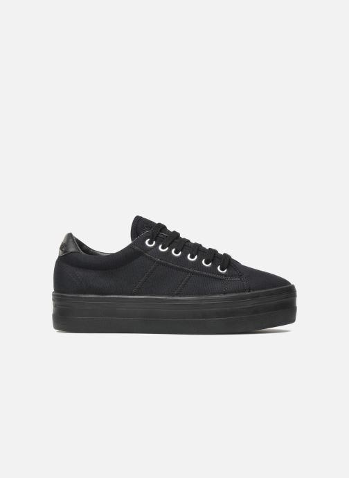 Baskets No Name Plato Sneaker Noir vue derrière