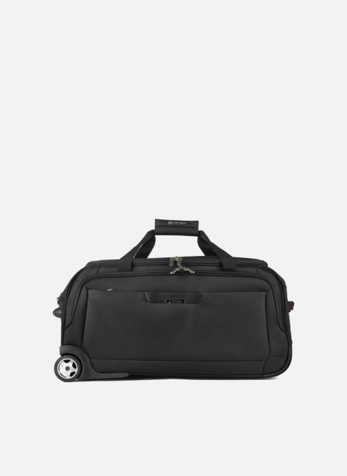 Bagage Tasker GMT Travel Trolley 64 Cm
