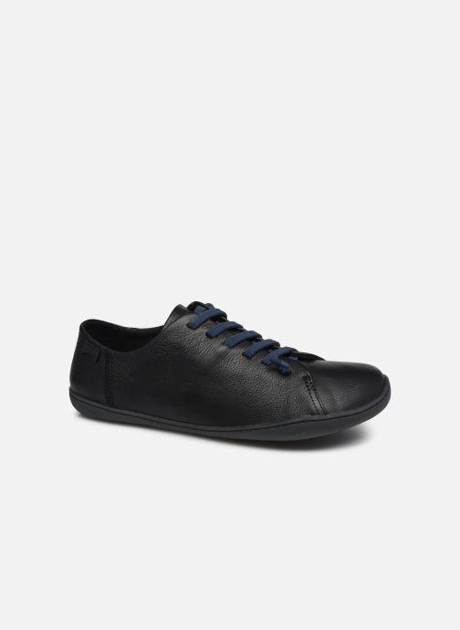 Sneakers Uomo Peu Cami