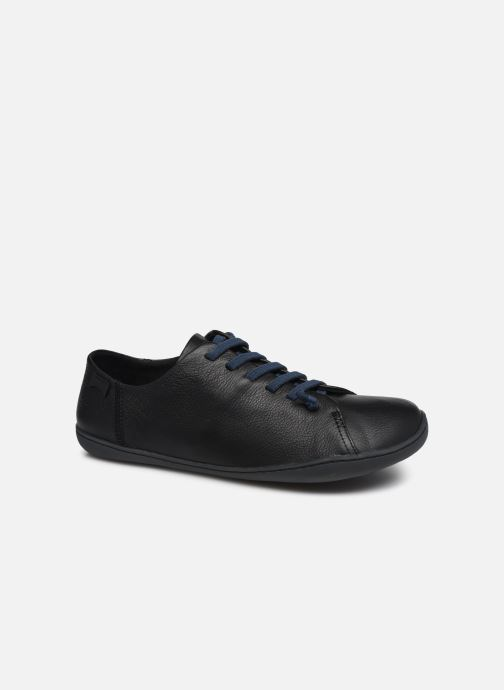 Sneakers Camper Peu Cami Nero vedi dettaglio/paio