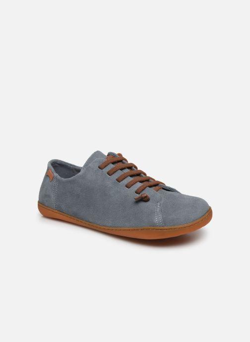 Sneakers Camper Peu Cami Grigio vedi dettaglio/paio