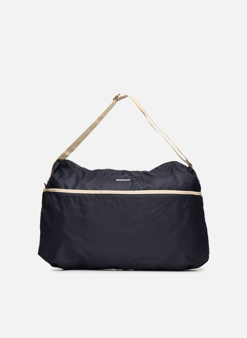 Borse Borse Shoulder Bag