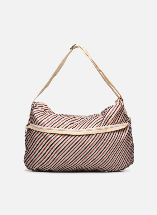 Borse Bensimon Shoulder Bag Multicolore vedi dettaglio/paio