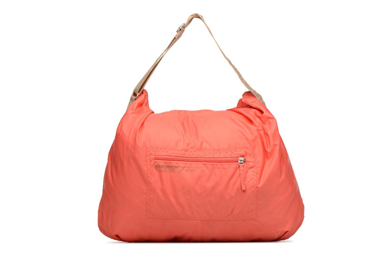 Bag Bag Shoulder Bensimon Shoulder Bensimon 218 CORAIL Bensimon 218 CORAIL q1wfR
