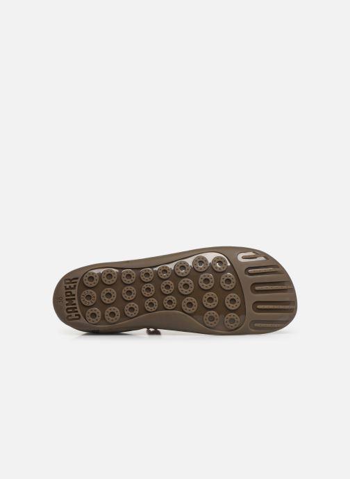 Sneakers Camper Peu Cami 20848 Grå se foroven