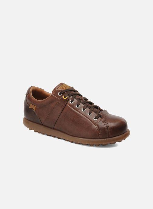 Sneaker Herren Pelotas Ariel 17408