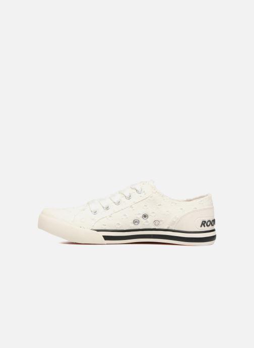 heißesten Stil Nike Damen WMNS Air Max Thea Sneakers, White