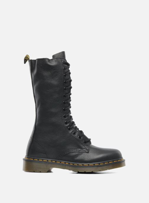 Ankle boots DR. Martens 1b99 W Black back view