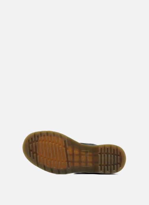 Ankelstøvler Dr. Martens 1b99 W Sort se foroven