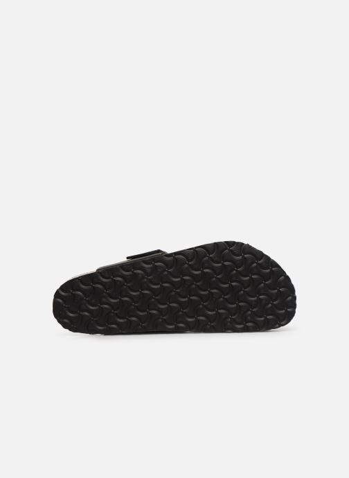 Slippers Birkenstock Ramses M Zwart boven