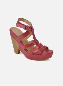 Sandali e scarpe aperte Donna Alaset