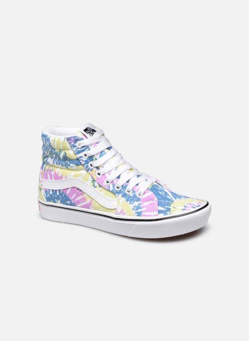 Sneakers Dames SK8 Hi W